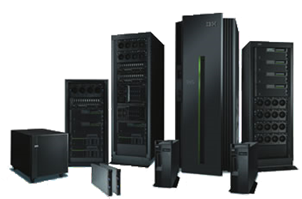 zYnE Solutions - Your Networking Solution Partener
